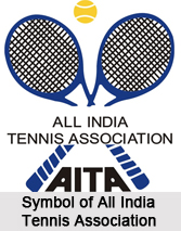 Tennis Tournaments in India