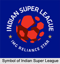 Indian Super League, Indian Football