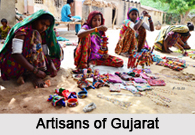 Villages of Gujarat, Villages of India