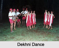 Folk Dances of Goa, Indian Folk Dances, Indian Folk Dances