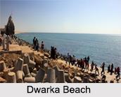 Beaches of Gujarat
