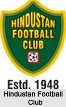 Football Clubs of North India