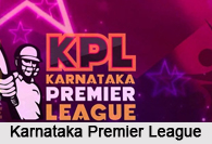 Cricket Leagues in India