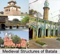 Batala, Gurdaspur District, Punjab