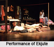 Theatre Companies in Maharashtra, Indian Drama & Theatre