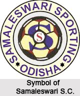 Football Clubs of East India