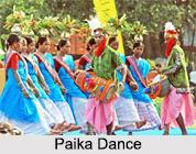 East Indian Dances, Indian Regional Dance, Indian Dances