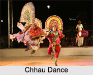Chaitra Parva, Odisha, Indian Regional Festivals