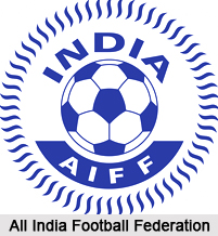Indian Football Associations