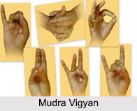 Mudra Vigyan