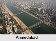 Ahmedabad, Ahmedabad District, Gujarat