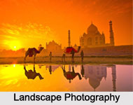 Landscape Photography in India, Indian Photography