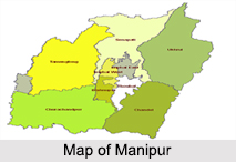Manipur, Indian State