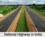 Roadways in India, Indian Transport