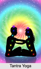 Tantra Yoga, Types of Yoga