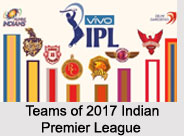 2017 Indian Premier League