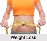 Weight Loss, Naturopathy