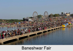 Fairs in Rajasthan, Indian Festivals