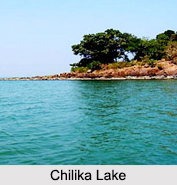 Lakes of India, Indian Resource
