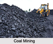 Mineral Resources in India, Resources in India