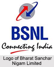 Indian Telecommunications