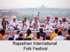 Music Festivals of North India, Indian Music Festivals