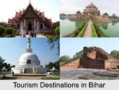 Bihar, Indian State