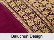 Bishnupur, Bankura District, West Bengal