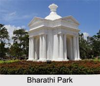 Puducherry, Indian Union Territory