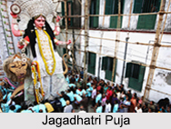 Chandannagar, Hooghly District, West Bengal