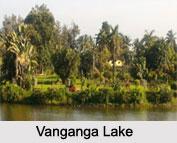 Dadra & Nagar Haveli, Indian Union Territory