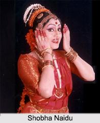 Kuchipudi Dancers, Indian Dance
