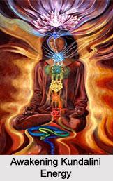 Awakening Kundalini Energy, Kundalini Yoga
