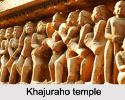 Central Indian Temple Sculpture, Indian Temple Sculptures, Indian Sculpture