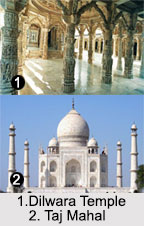 Indian Marble Sculptures, Indian Sculpture