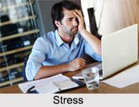 Stress, Common Ailment