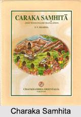 Charaka Samhita, Ayurveda