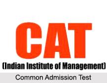 Indian Entrance Examinations