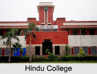 Bachelor of Arts, Academic Degree Courses in India