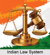 Indian Law System, Indian Administration