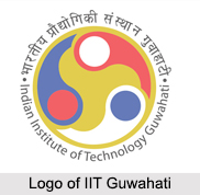 IITs in India, Education in India