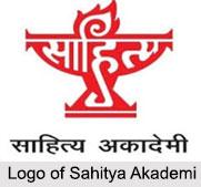 Sahitya Akademi, Indian Literary Organisation