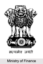 Indian Ministries, Government of India