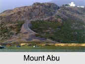 Mount Abu, Rajasthan, Hill Stations in India