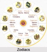 Zodiacs, Astrology