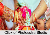 Indian Photographic Studios, Indian Photography