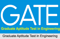 Entrance Tests for Engineering, Indian Entrance Examinations