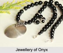 Onyx, Gemstone