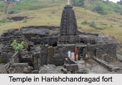 Malshej Ghat, Maharashtra, Hill Stations in India