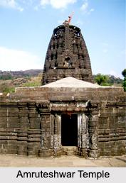 Igatpuri, Nashik District, Maharashtra